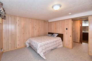 Photo 15: 384 Rouge Highlands Drive in Toronto: Rouge E10 House (Bungalow) for sale (Toronto E10)  : MLS®# E4679326