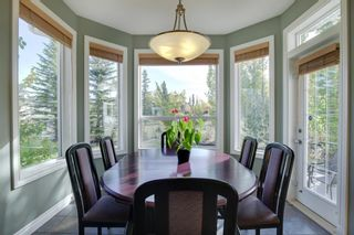 Photo 14: 4 Simcoe Close SW in Calgary: Signal Hill Detached for sale : MLS®# A1038426