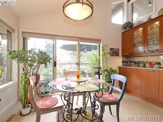Photo 8: 980 Perez Dr in VICTORIA: SE Broadmead House for sale (Saanich East)  : MLS®# 756418