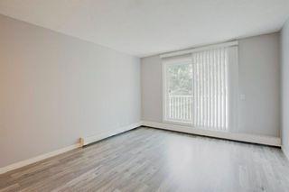 Photo 3: 406C 5601 Dalton Drive NW in Calgary: Dalhousie Apartment for sale : MLS®# A1146275