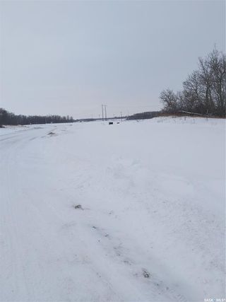 Photo 4: R.M. Of Dundurn #314 lot #2 in Dundurn: Lot/Land for sale (Dundurn Rm No. 314)  : MLS®# SK839263