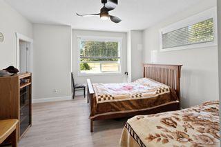 Photo 42: 6645 Somenos Rd in : Du West Duncan Business for sale (Duncan)  : MLS®# 883436