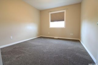 Photo 12: 216 202 15th Street in Battleford: Residential for sale : MLS®# SK858601
