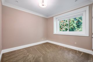 Photo 29: 3088 144 Street in Surrey: Elgin Chantrell House for sale (South Surrey White Rock)  : MLS®# R2621037