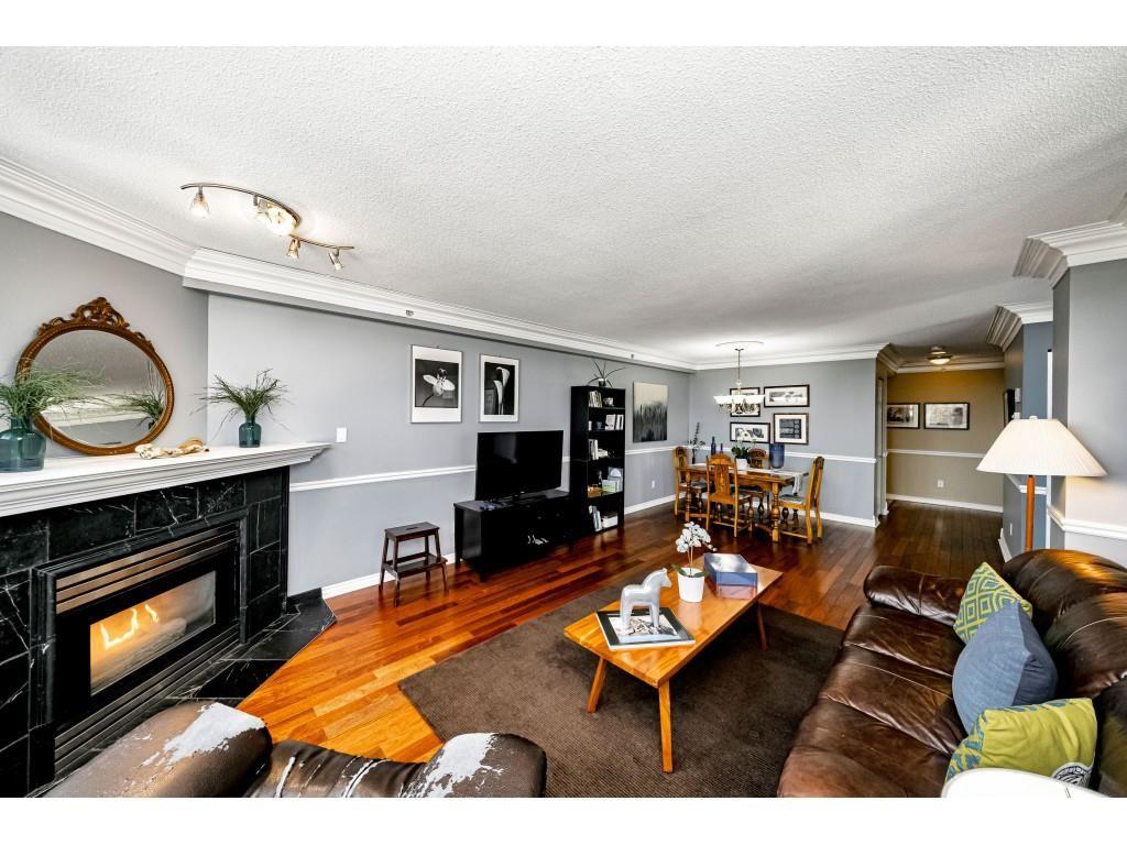 Photo 9: Photos: 1103 13880 101 Avenue in Surrey: Whalley Condo for sale (North Surrey)  : MLS®# R2503141