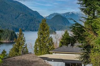 Photo 38: 3875 BEDWELL BAY Road: Belcarra House for sale (Port Moody)  : MLS®# R2583084
