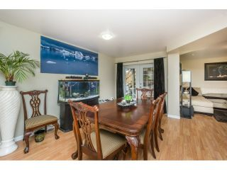 "Photo 16: 20148 70 Avenue in Langley: Willoughby Heights House for sale in ""JEFFRIES BROOK BY MORNINGSTAR"" : MLS®# R2061468"
