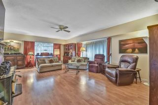 Photo 10: 13807 79 Avenue in Surrey: East Newton House for sale : MLS®# R2534559