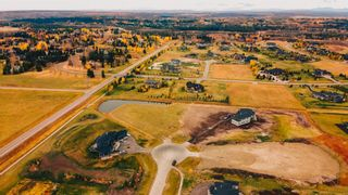 Photo 7: 27 Windhorse Green in Rural Rocky View County: Rural Rocky View MD Land for sale : MLS®# A1059486