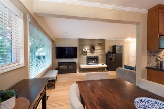 Photo 8: 1751 BOWMAN Avenue in Coquitlam: Harbour Place House for sale : MLS®# R2554322