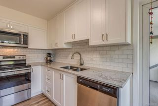 Photo 5: 307 2710 Grosvenor Rd in : Vi Oaklands Condo for sale (Victoria)  : MLS®# 855712