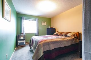 Photo 21: 101 894 S Island Hwy in : CR Campbell River Central Condo for sale (Campbell River)  : MLS®# 866289