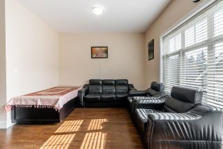Photo 9: 13978 64A Avenue in Surrey: East Newton 1/2 Duplex for sale : MLS®# R2622542