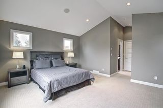 Photo 30: 52 31 Avenue SW in Calgary: Erlton Detached for sale : MLS®# A1112275