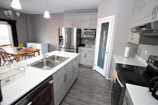 Photo 3: 258 Golden Eagle Drive in Winnipeg: East Kildonan Residential for sale (3E)  : MLS®# 202104948