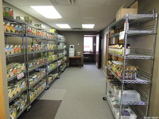 Photo 4: A 1125 5th Street in Estevan: Commercial for lease : MLS®# SK809603