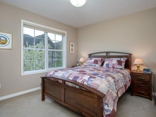 Photo 16: 323 Cranford Court SE in Calgary: Cranston Row/Townhouse for sale : MLS®# A1111144