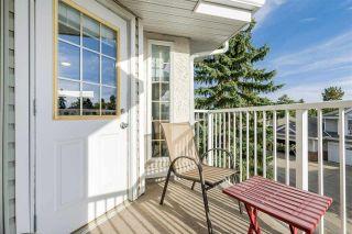 Photo 7: 7767 96 Street in Edmonton: Zone 17 Townhouse for sale : MLS®# E4215411