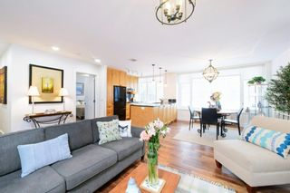 Photo 9: 203 3232 Rideau Place SW in Calgary: Rideau Park Apartment for sale : MLS®# A1044039