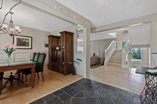 Photo 12: 16196 262 Avenue E: De Winton Detached for sale : MLS®# A1137379