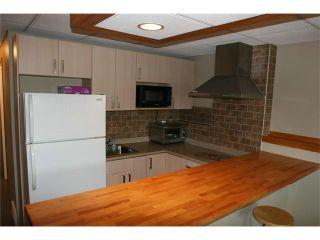 Photo 20: 416 MT ABERDEEN Close SE in Calgary: McKenzie Lake House for sale : MLS®# C4116988