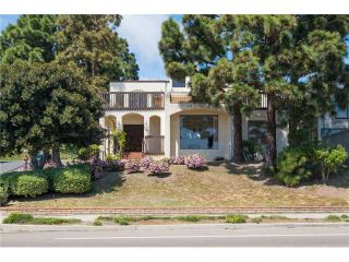 Photo 2: PACIFIC BEACH House for sale : 5 bedrooms : 1712 Beryl Street in San Diego