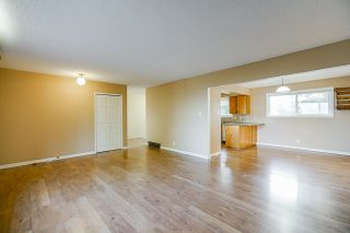 Photo 27: 31050 HARRIS Road in Abbotsford: Bradner House for sale : MLS®# R2603934