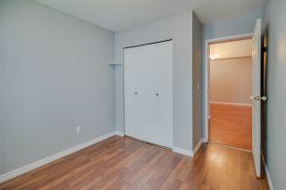 Photo 7: 20208 116B Avenue in Maple Ridge: Southwest Maple Ridge House for sale : MLS®# R2116409