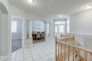 Photo 25: 79 Tuscany Village Court NW in Calgary: Tuscany Semi Detached for sale : MLS®# A1101126