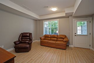 """Photo 18: 7 32792 LIGHTBODY Court in Mission: Mission BC Townhouse for sale in """"HORIZONS AT LIGHTBODY COURT"""" : MLS®# R2176806"""
