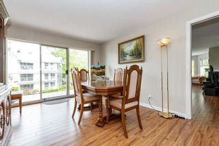 """Photo 6: 207 22611 116 Avenue in Maple Ridge: East Central Condo for sale in """"ROSEWOOD COURT"""" : MLS®# R2468837"""