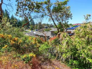 Photo 20: 683 Redington Ave in : La Thetis Heights House for sale (Langford)  : MLS®# 876510