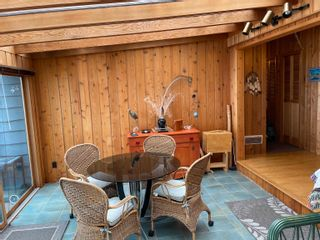 Photo 4: 555 BAYVIEW Drive: Mayne Island House for sale (Islands-Van. & Gulf)  : MLS®# R2620855
