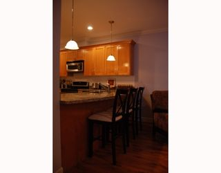 Photo 3: 7 3139 SMITH Avenue in Burnaby: Central BN Townhouse for sale (Burnaby North)  : MLS®# V759583