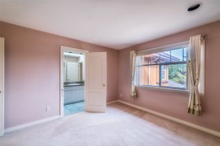 Photo 19: 7501 GRANDY Road in Richmond: Granville House for sale : MLS®# R2147899