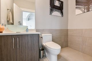 Photo 15: 8337 144 Street in Surrey: Bear Creek Green Timbers House for sale : MLS®# R2618297
