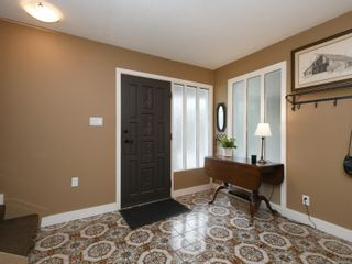 Photo 17: 10446 Resthaven Dr in : Si Sidney North-East House for sale (Sidney)  : MLS®# 855838