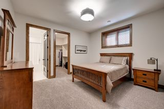 Photo 53: 279 WINDERMERE Drive NW: Edmonton House for sale