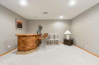 Photo 29: 3520 112 Avenue in Edmonton: Zone 23 House for sale : MLS®# E4257919