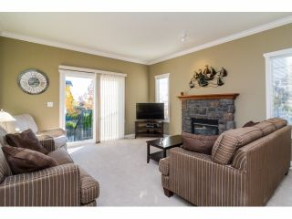 """Photo 3: 18908 70 Avenue in Surrey: Clayton House for sale in """"CLAYTON VILLAGE"""" (Cloverdale)  : MLS®# F1426764"""