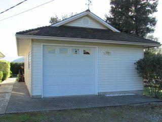 Photo 14: 8666 DEROCHE LANDING RD in Mission: Dewdney Deroche House for sale : MLS®# F1322956