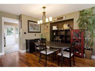 Photo 5: 11628 212TH Street in Maple Ridge: Southwest Maple Ridge House for sale : MLS®# V1122127