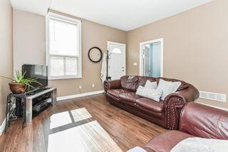 Photo 9: 45 Oak Avenue in Hamilton: House for sale : MLS®# H4051333