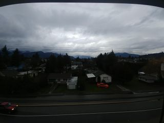 """Photo 11: 301 46262 FIRST Avenue in Chilliwack: Chilliwack E Young-Yale Condo for sale in """"Summit"""" : MLS®# R2612802"""