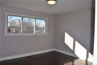 Photo 13: 123 Wilson Drive in Milton: Dorset Park House (Sidesplit 4) for lease : MLS®# W4002144