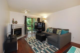 """Photo 24: 203A 2615 JANE Street in Port Coquitlam: Central Pt Coquitlam Condo for sale in """"BURLEIGH GREEN"""" : MLS®# R2090687"""