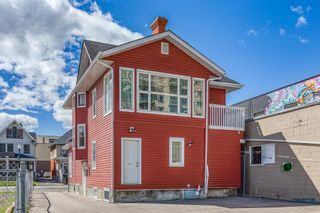 Photo 43: 222 17 Avenue SE in Calgary: Beltline Mixed Use for sale : MLS®# A1112863