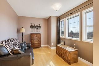 Photo 18: 8412 Silver Springs Road NW in Calgary: Silver Springs Semi Detached for sale : MLS®# A1087527