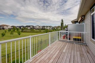 Photo 24: 409 High Park Place NW: High River Semi Detached for sale : MLS®# A1012783
