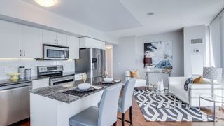 Photo 3: 10 900 Beatty Street in Vancouver: Yaletown Condo for sale : MLS®# MRP2820